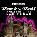 2016 Rock 'n' Roll Las Vegas