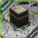 Makkah Madina Wallpapers