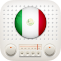 Mexico Free Radio FM & AM Live