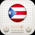 Radios de Puerto Rico AM FM