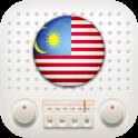 Radios Malasya AM FM Free