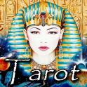 "Tarot Reading ""Los Arcanos"""