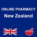 Online Pharmacy NZ