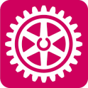 Rotaract Brasil App