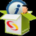 SSW UserInfo App