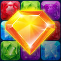 Block Puzzle Gem
