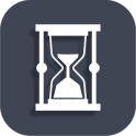 Invoicing & Time Tracking App