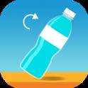 Impossible Flip Water Bottle 2k18