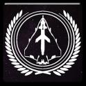 Astro Crusade