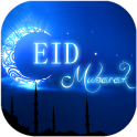 Eid Quotes Wallpapers
