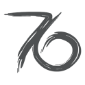 Marca 76