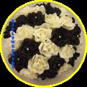 Wedding bouquet ideas