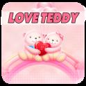 Teddy Bear party Theme