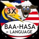 Learn Malaysian Fast (FREE)