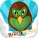 Bird Toss