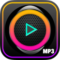 MP3 music player offline