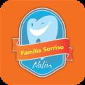 Família Sorriso Nalin