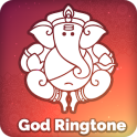 God Ringtones Downloader