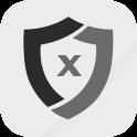 Smart Alarm XLite