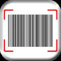 Barcode Scanner Pdf QR Reader 2019 Free App