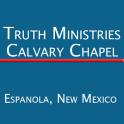 Truth Ministry Calvary Chapel