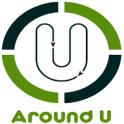 Around U