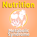 Nutrition Metabolic Syndrome