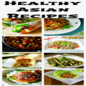Healthy Asian Recipes