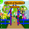 Kindergarten preschool Math / preschool games