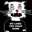 MC Lars