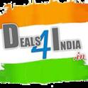 Deals4India