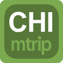 Guide Chicago – mTrip