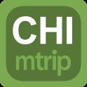 Chicago Reiseführer - mTrip