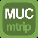Munich Reiseführer - mTrip