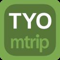 Tokyo Reiseführer - mTrip