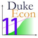 Duke Micro Econ Chapter 11