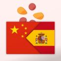trainchinese Diccionario Chino-Español