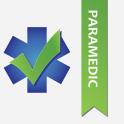Paramedic Review Plus™