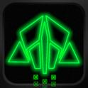 Lightspeed Bit Bit (Indie Retro Runner & Obstacles