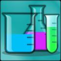 Lab Escape (full)