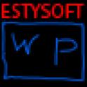 Estysoft Live Wallpapers