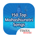 150 Top Mahashivratri Songs