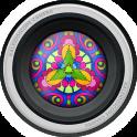 Kamera Kaleidoskop