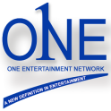 One Entertainment Network 1.1