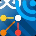 Arduino Sketch (hex) Uploader