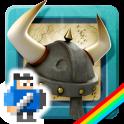 Viking Invaders: Nordic War (Hot Seat Multiplayer)