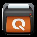 Q Print