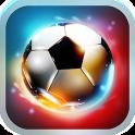 Tiro livre - Euro 2016