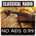 Classical music Radio 24