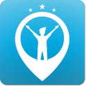 SimpleM.app Local Guides